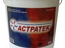Astratek